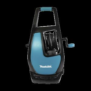 Dụng cụ xịt rửa áp lực cao Makita HW111