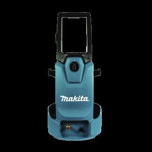 Dụng cụ xịt rửa áp lực cao Makita HW1200