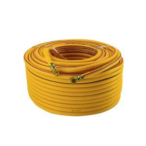 Ống Hơi PVC HYUNDAI 6.5 x 50 (vàng)