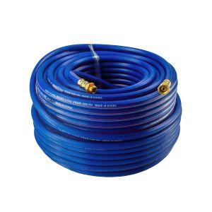Ống Hơi PVC HYUNDAI 6.5 x 50 (xanh)