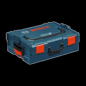L-Box --- 136 (Hộp công cụ)