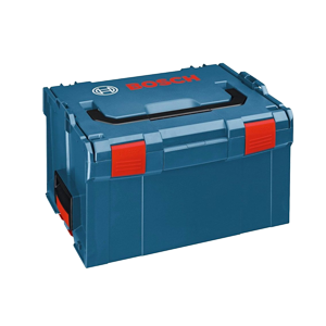 L-Box --- 238 (Hộp công cụ)