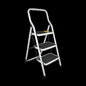 Thang ghế 3 bậc xếp gọn PRETUL - 24120
