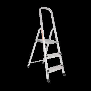 Thang ghế 3 bậc xếp gọn TRUPER - 16764