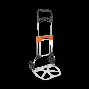 Xe đẩy hàng 2 bánh nhôm siêu nhẹ TRUPER - 14090