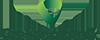 Ngân hàng Vietcomebank