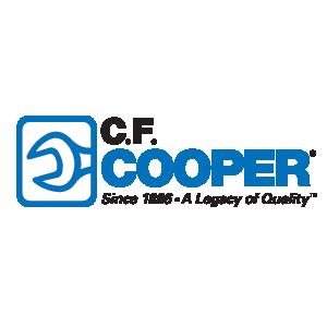 C.F. COOPER